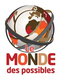 Le Monde des Possibles ASBL