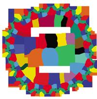 babeljob_logo