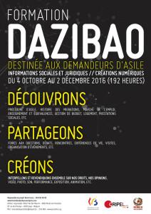 dazibao-octobre-novembre-2016-04
