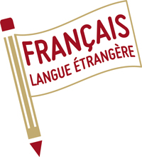 fle_logo