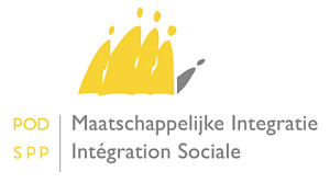 logo SPP_Integration_sociale