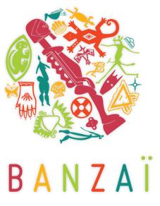 logo banzaï