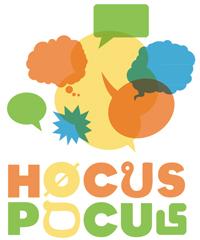 logo-hocus-pocus-small