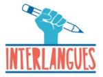 Introduction au projet Interlangues