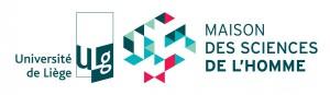logo mshulg