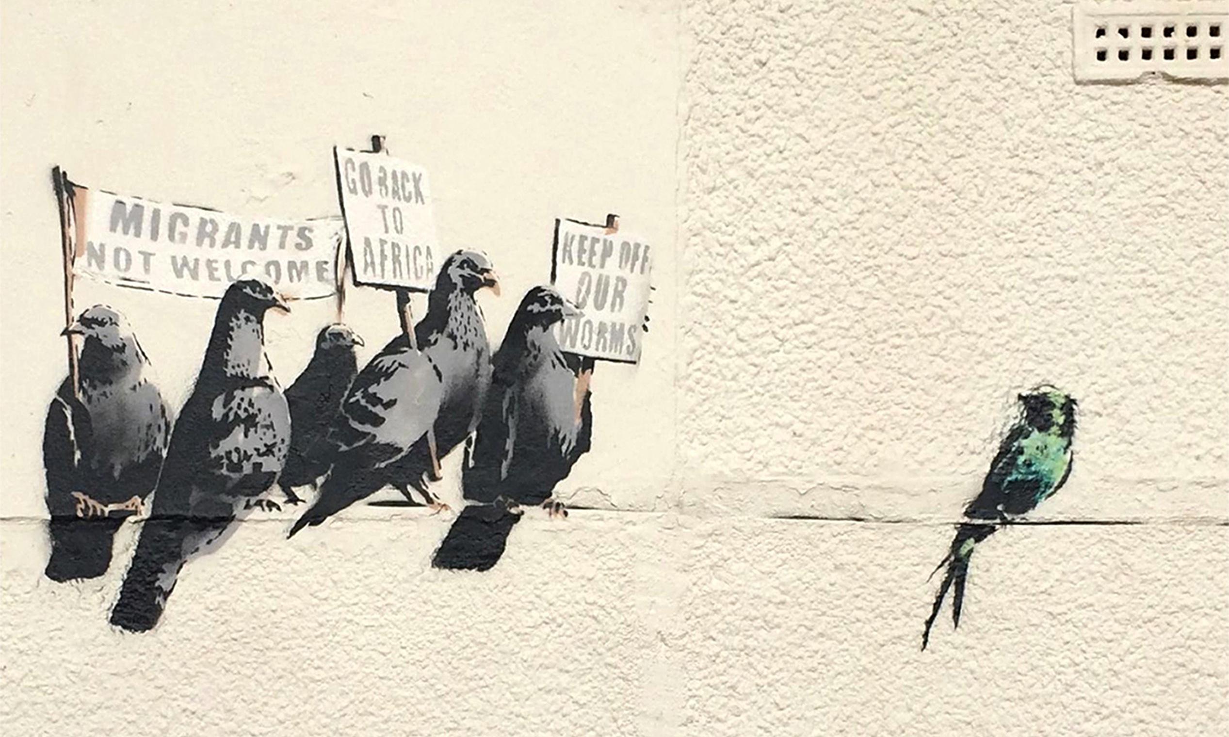 Banksy-anti-immigration-b-012