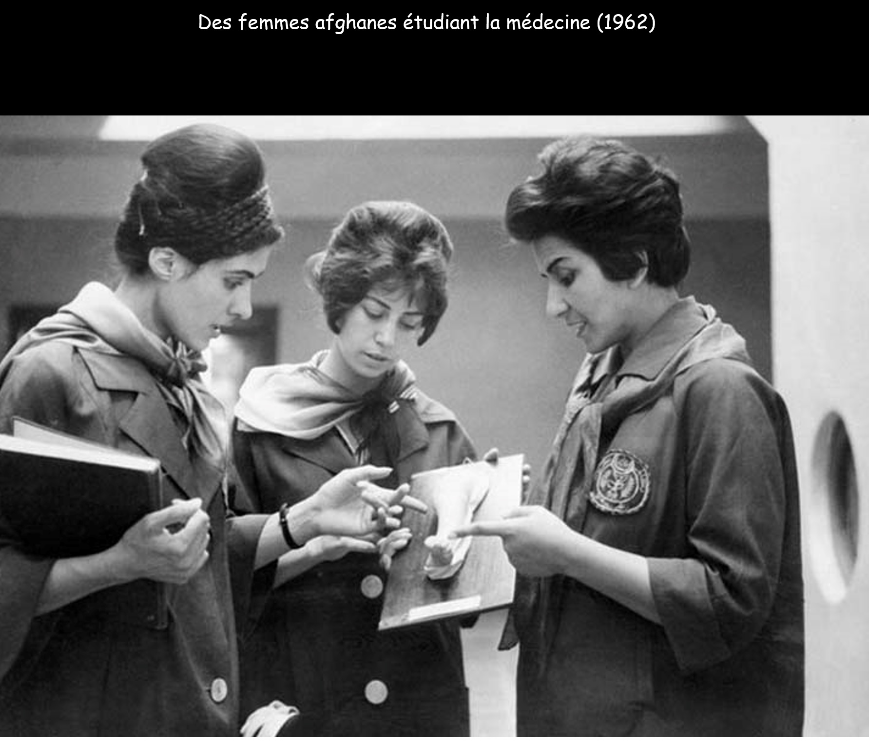 femmes-afghanes-medecine-1962