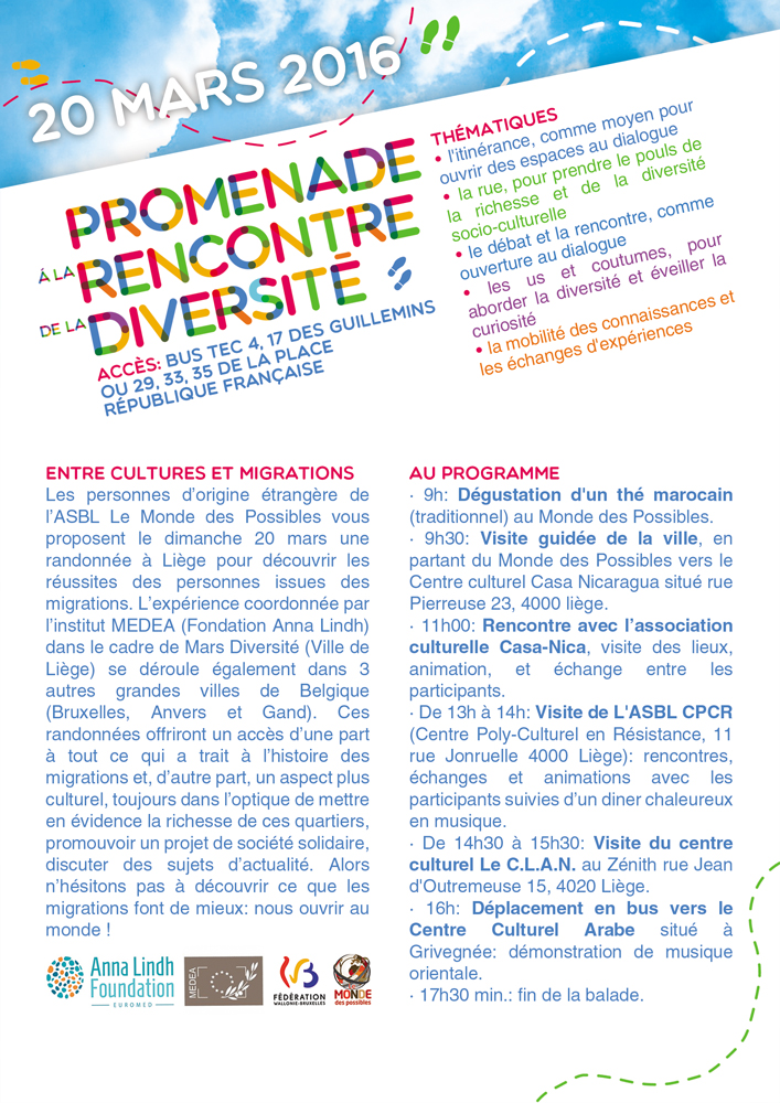 promenade-interculturelle-A3-v3-verso