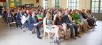 Le Monde des Possibles lauréat pour la Wallonie du prix fédéral de lutte contre la pauvreté – Projet 109