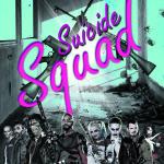 afiche-suicide-squad