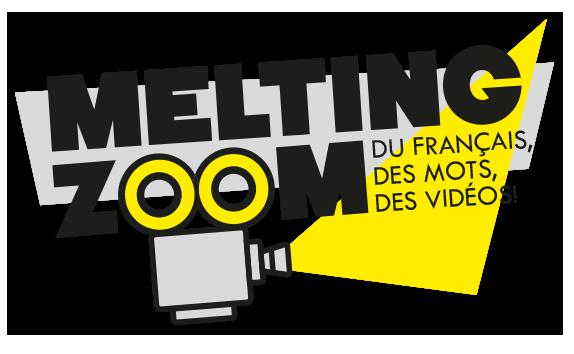 meltingzoom_web