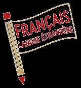 Francais langue étrangère (FLE)